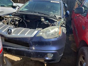 2008 acura rdx part out for Sale in Denver, CO