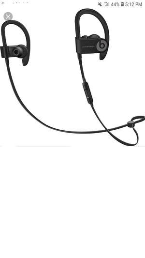 Beats headphones for Sale in Bartow, FL