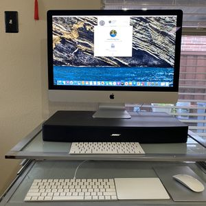 iMac for Sale in The Colony, TX