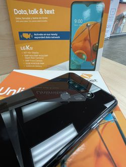 ‼️‼️ SWITCH To Boost And Get 2 Free LG K51 ‼️‼️ for Sale in Fresno,  CA