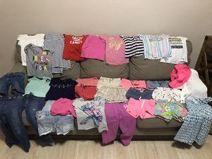 Girls clothes!!! for Sale in Phoenix, AZ