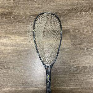 Fishpond Net for Sale in Bellevue, WA