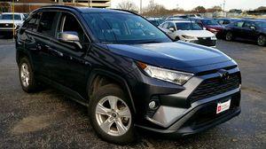 2019 Toyota RAV4 for Sale in Oak Lawn, IL