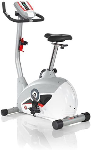 Schwinn 140 Upright Exercise Bike for Sale in Naperville, IL