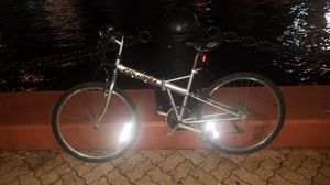 Columba folding bike for Sale in Miami, FL