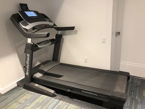 NordicTrack Commercial 2950 Treadmill for Sale in Seattle, WA