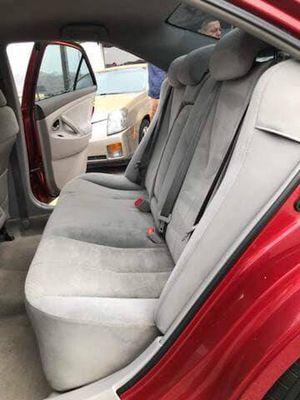 Toyota Camry for Sale in Wenatchee, WA