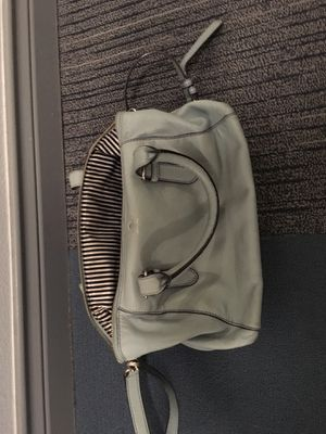 Kate Spade purse for Sale in Denver, CO