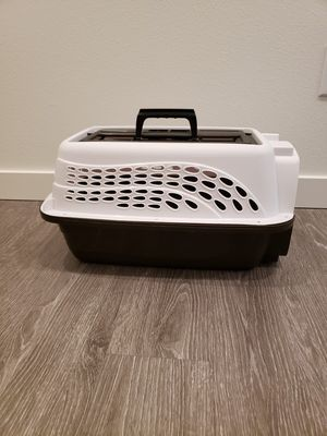 Brand New Pet Crate for Sale in Portland, OR