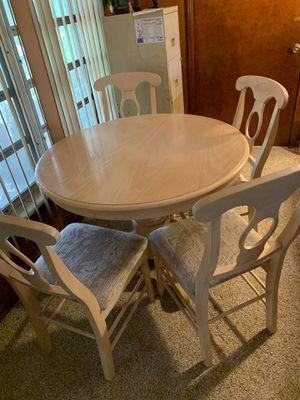 Dinner table for Sale in Frostproof, FL