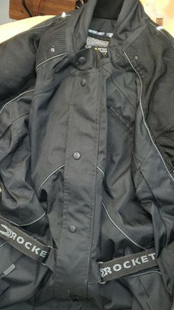 Riding Jacket for Sale in Everett,  WA