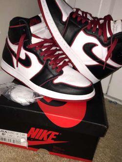 Jordan 1 for Sale in Germantown,  MD