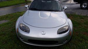 Mazda Miata for Sale in Atlanta, GA