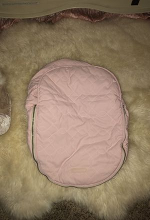 Car seat coverall JJ Cole for Sale in West Des Moines, IA