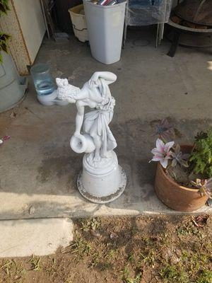 Garden statue for Sale in El Monte, CA