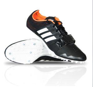 NEW Adidas Adizero Accelerator Track Spikes Size 8.5 for Sale in Norwalk, CA