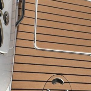 Pisos para botes 8x3. .🚣🏾🚣🏾🚣🏾🚣🏾🚣🏾🚣🏾🚣🏾🚣🏾🚣🏾🚣🏾BOAT DECKiNG for Sale in Miami, FL