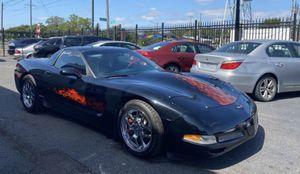Chevy corvette z06 for Sale in Canton, MI
