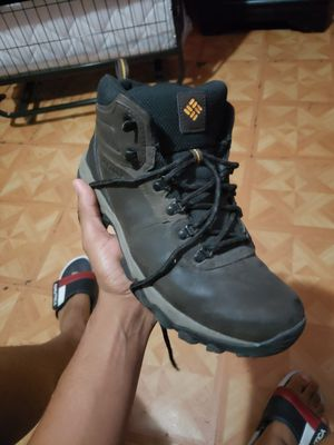 boots size 11 for Sale in The Bronx, NY
