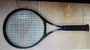 Dunlop shot maker junior tennis racket 25 size 4 inch grip for Sale in Fort Hunt, VA