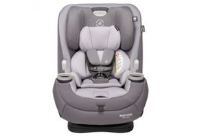 Maxi cosi Pria™ 3-in-1 Convertible Car Seat for Sale in Los Angeles, CA