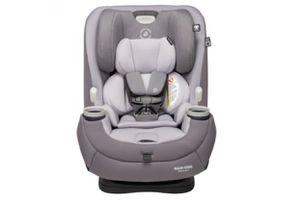 Maxi cosi Pria™ 3-in-1 Convertible Car Seat for Sale in Los Angeles, CA