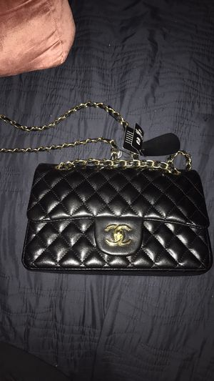 Chanel bag for Sale in Pottstown, PA