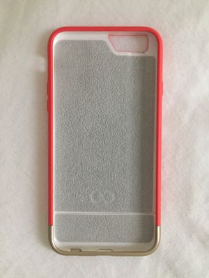 Iphone 6 cell phone case for Sale in Price, UT