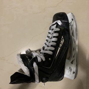 Hockey skates for Sale in Miami, FL