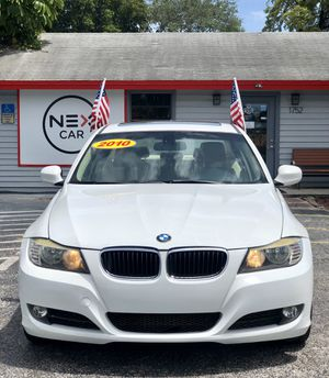 BMW 3 SERIES for Sale in North Lauderdale, FL