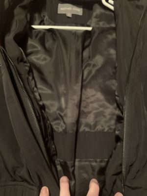 Michael Kors field jacket for Sale in SEATTLE, WA