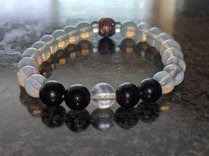 Moonstone Power Bracelets for Sale in San Diego, CA