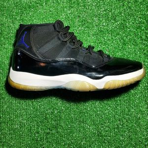 Jordan 11 Space Jams for Sale in Fort Washington, MD