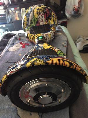 Hoverboard Skywalker smart Balance Wheel for Sale in Brooklyn, NY