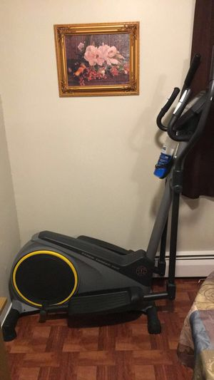 Exercise machine for Sale in Waterbury, CT