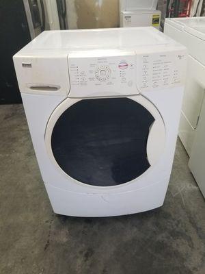 Kenmore washer for Sale in Nashville, TN
