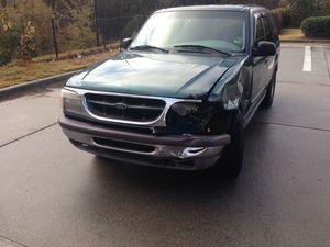 Ford explore for Sale in Lithonia, GA