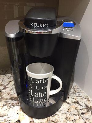 Keurig Coffee Maker for Sale in Boca Raton, FL
