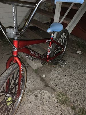 Se bike for Sale in New Haven, CT