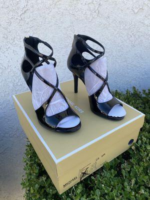 Michael kors heels for Sale in South El Monte, CA