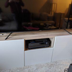 Ikea Besta TV Stand for Sale in Seattle, WA