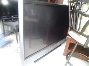 55 inch for Sale in Oswego, IL