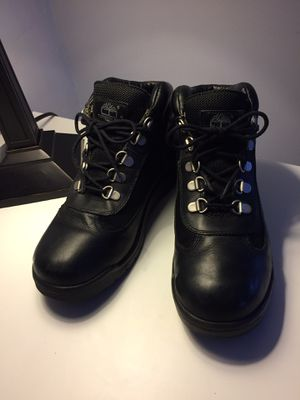 Timberland Boots size 6 for Sale in Philadelphia, PA