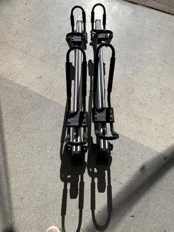 Kayak racks for Honda CR-V 2018 for Sale in The Bronx,  NY