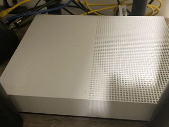 Xbox One S 1TB All Digital for Sale in Tigard,  OR
