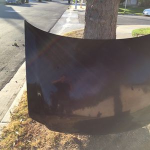 Ford F-150 Hood for Sale in Anaheim, CA