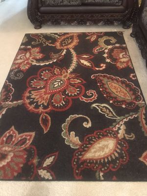 5x8 Room rug for Sale in Lawndale, CA