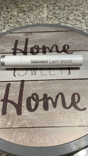 Rodan + Fields Lash Boost for Sale in Houston, TX