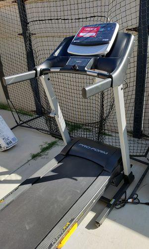 Treadmill for Sale in Tulare, CA