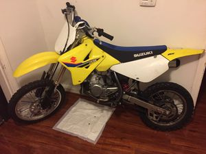 rm85 2019 for Sale in Baltimore, MD